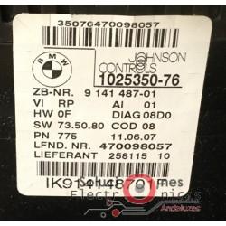 IK914148701F CUADRO DE INSTRUMENTOS BMW E-90 320D
