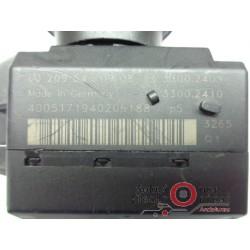 2095450908 EZS MERCEDES - BENZ - CLK - 320 W -209