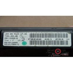 CUADRO SCENIC II REF.P8200461294-H